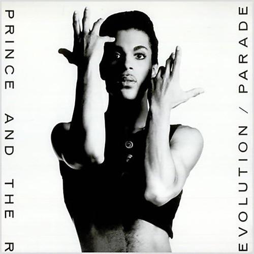 Alliance Prince - Parade thumbnail