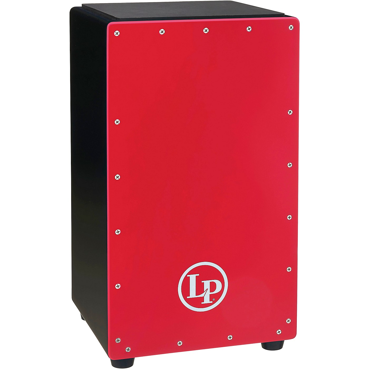 LP Prism Snare Cajon, With Pad thumbnail