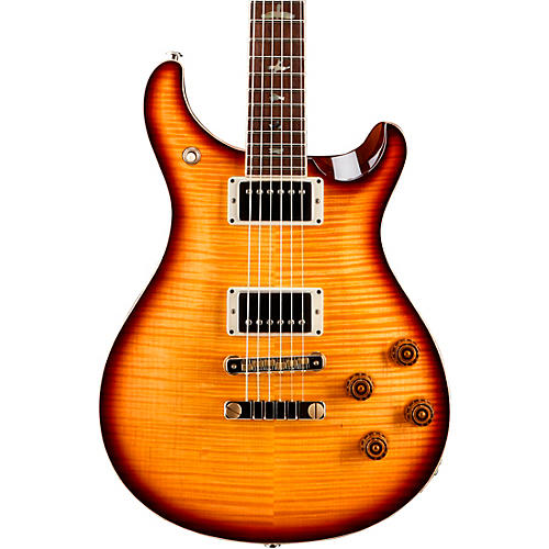 PRS Private Stock McCarty 594