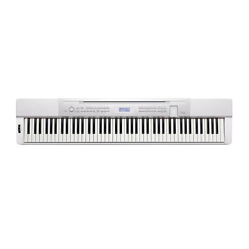 Casio Privia PX-350 Digital Piano thumbnail