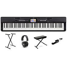 Casio Privia PX-360 Digital Piano Package