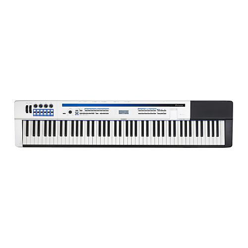 Casio Privia PX-5S Pro Stage Piano thumbnail