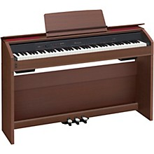 Casio Privia PX-850 88-Key Digital Piano