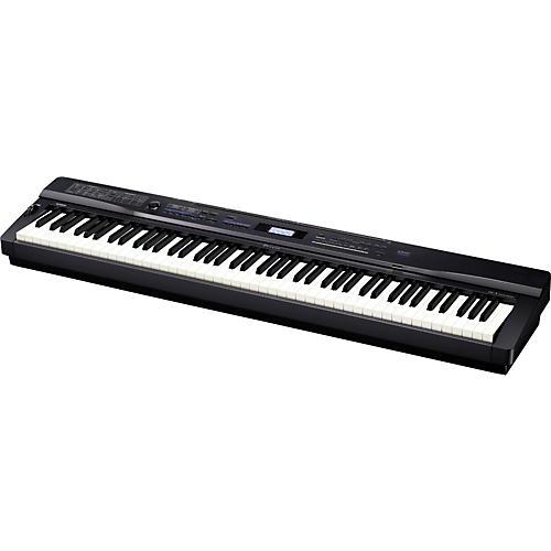 Casio Privia PX3 Digital Stage Piano thumbnail