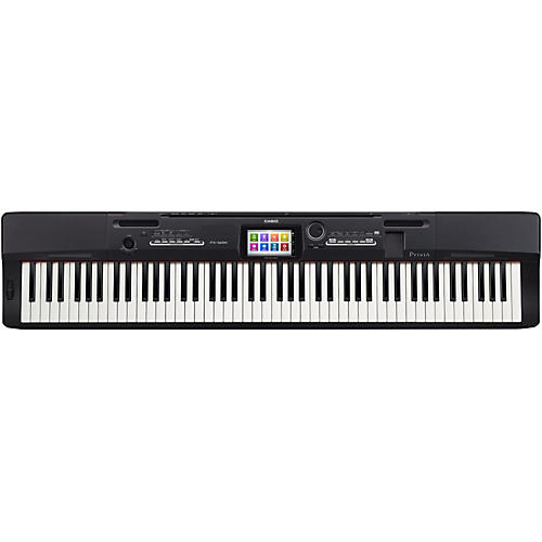 Casio Privia PX360 Portable Digital Piano thumbnail