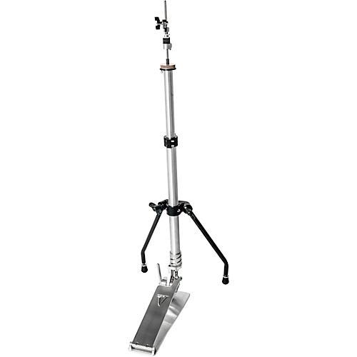 Trick Drums Pro 1-V Aluminum Hi-Hat Stand-thumbnail