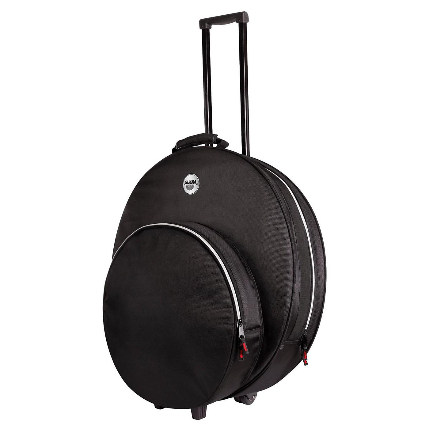 Sabian Pro 22 Cymbal Bag thumbnail
