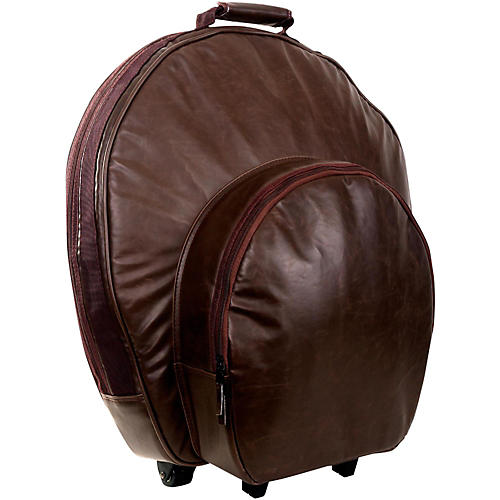 Sabian Pro 24 Vintage Cymbal Bag thumbnail