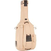 Bellafina Pro 3/4 Size Double Bass Bag
