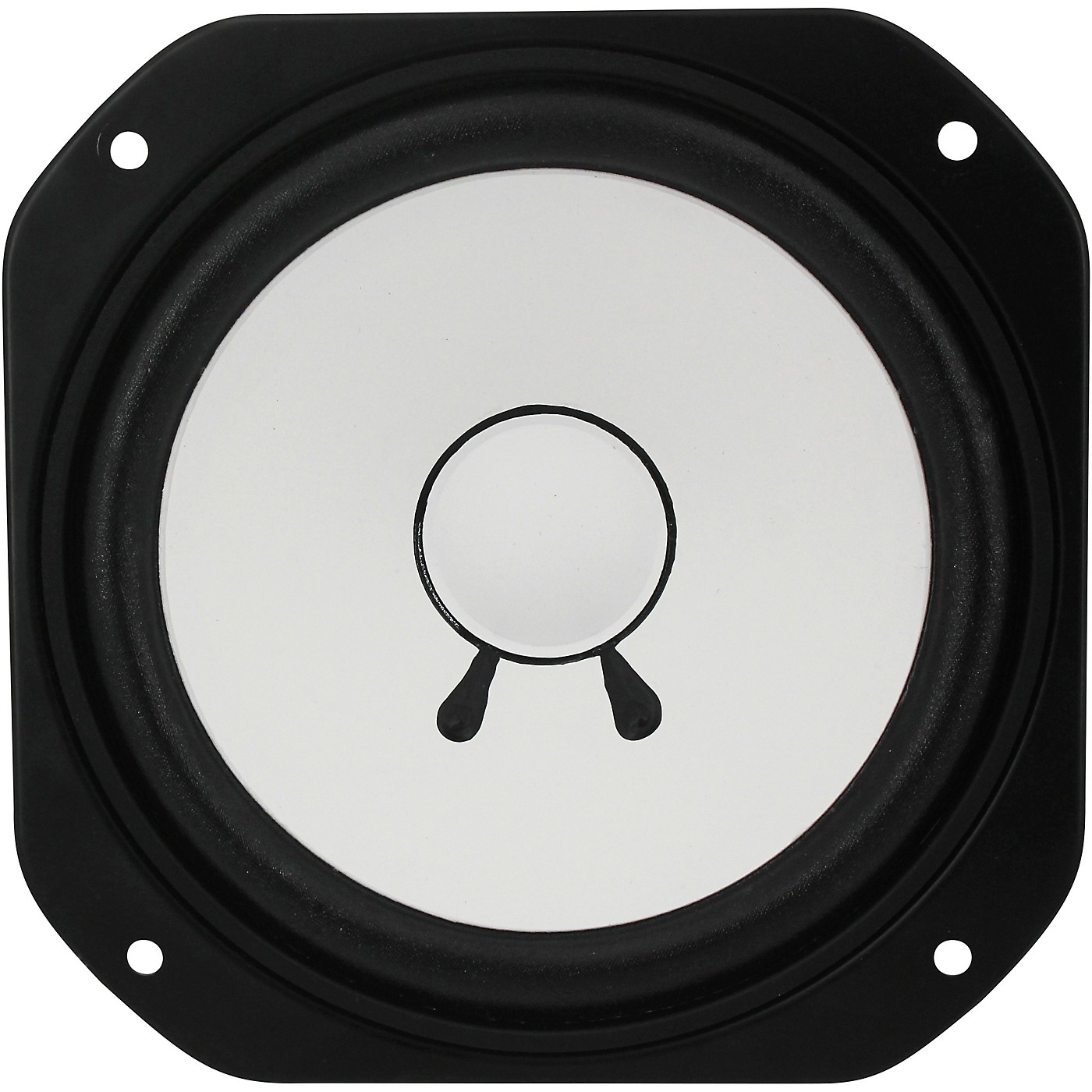 Avantone Pro AV10MLF Replacement Woofer for NS10 Monitor thumbnail