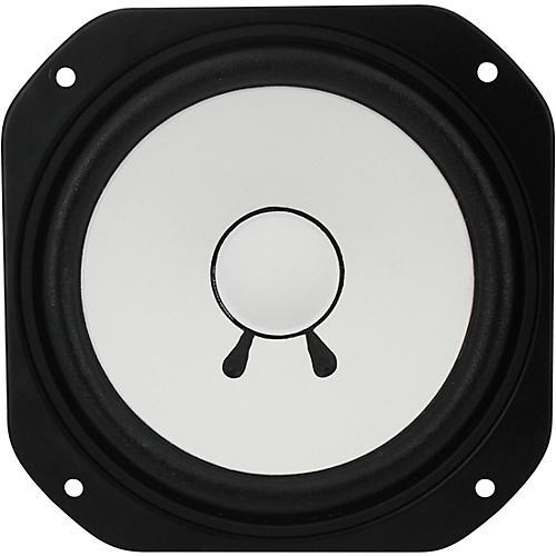 Avantone Pro AV10MLF Replacement Woofer for NS10 Monitor thumbnail