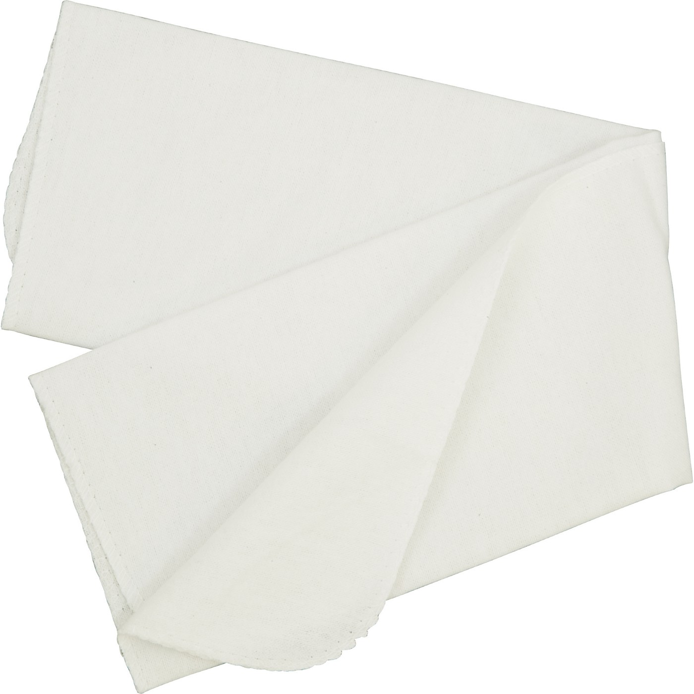 Clayton Pro Buff Cloth thumbnail