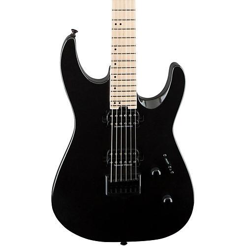 Jackson Pro Dinky DK2HT Electric Guitar thumbnail