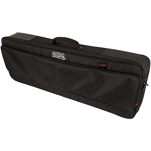 Gator Pro-Go Ultimate Gig Keyboard Bag thumbnail