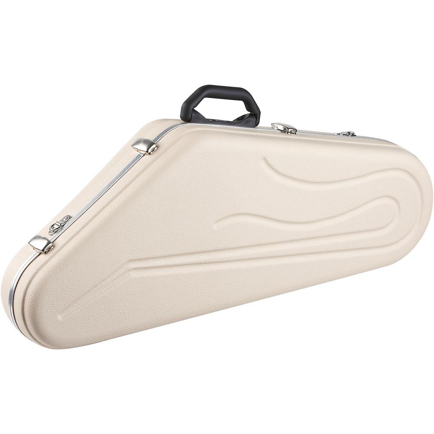 Hiscox Cases Pro II Series Tenor Sax Case thumbnail
