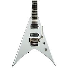 Jackson Pro King V KV Electric Guitar