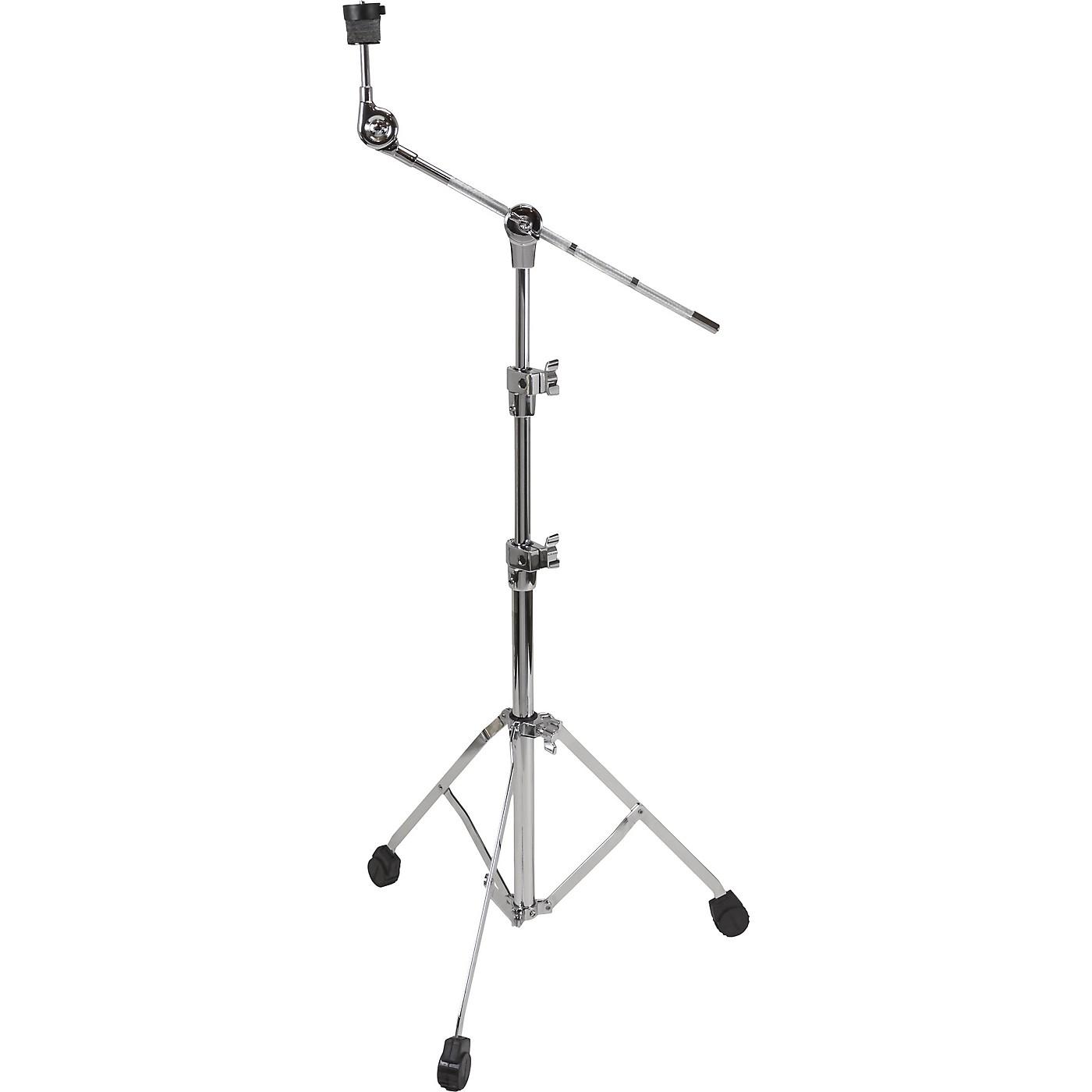 Gibraltar Pro Lite Single Braced Boom Cymbal Stand thumbnail