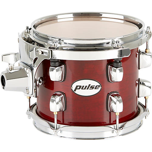 Pulse Pro Maple 3-Piece Add-on Shell Pack-thumbnail