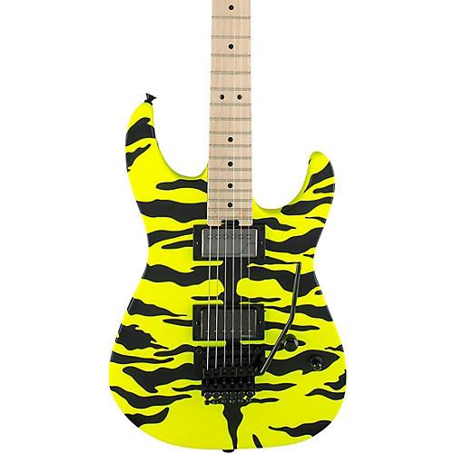 Charvel Pro-Mod DK Signature Satchel Electric Guitar thumbnail