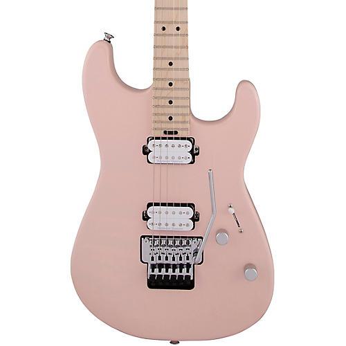 Charvel Pro Mod San Dimas Style 1 2H FR Electric Guitar thumbnail