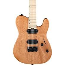 Charvel Pro-Mod San Dimas Style 2-7 HH Hardtail Okoume Electric Guitar