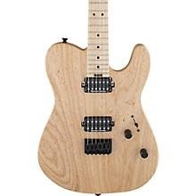 Charvel Pro-Mod San Dimas Style 2 HH Hardtail Ash Guitar Center