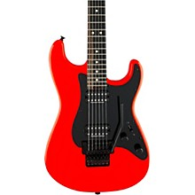 Charvel Pro-Mod So-Cal Style 1 HH FR E Electric Guitar