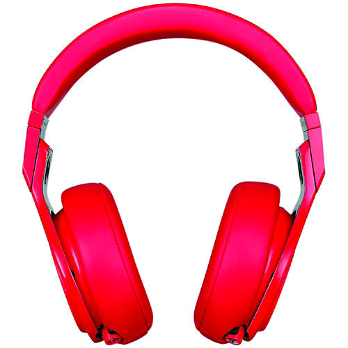 Beats By Dre Pro Over Ear Headphone thumbnail