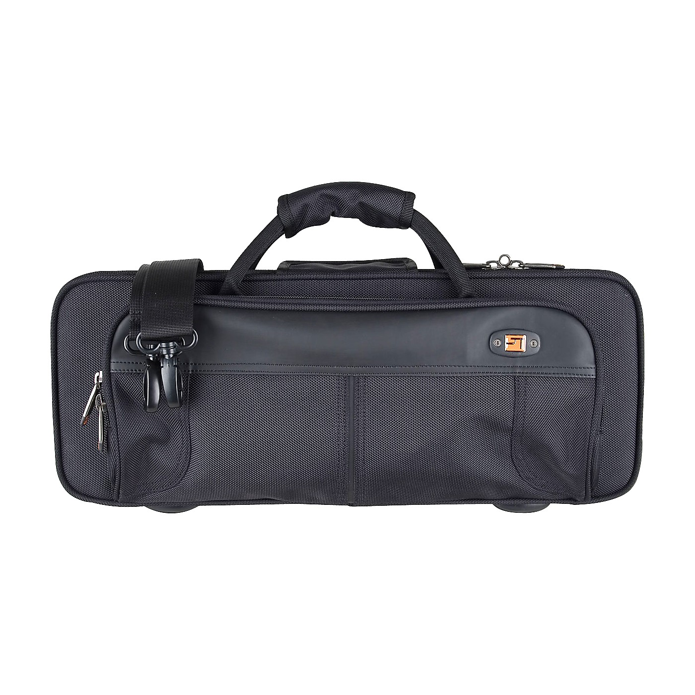 Protec Pro Pac Flute and Piccolo Combination Case thumbnail