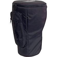 Toca Pro Padded Djembe Bag