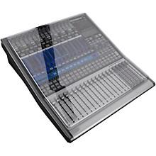 Decksaver Pro Presonus StudioLive 16.4.2 Cover