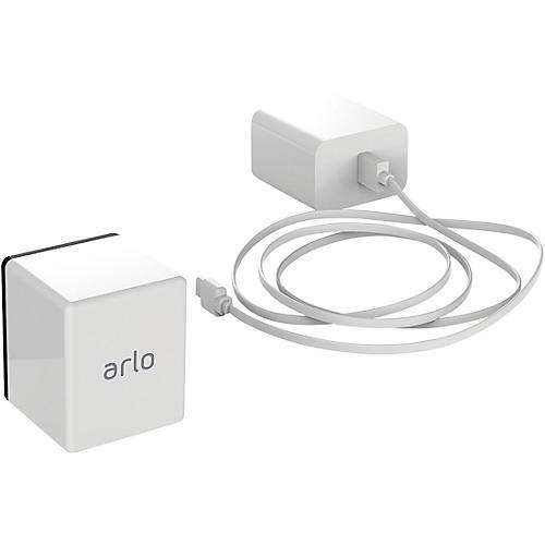 Arlo Pro Rechargeable Battery (VMA4400) thumbnail