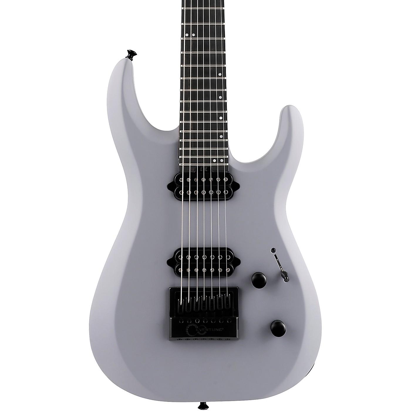Jackson Pro Series Dinky DK Modern EverTune 7-String Electric Guitar thumbnail