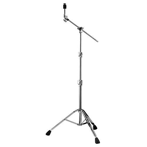 Natal Drums Pro Series Double Braced Boom Stand thumbnail