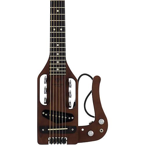Traveler Guitar Pro-Series Hybrid Acoustic-Electric Guitar thumbnail