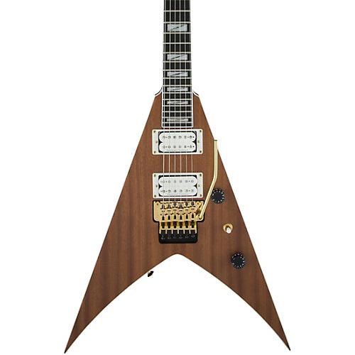 Jackson Pro Series King V KV MAH Electric Guitar thumbnail