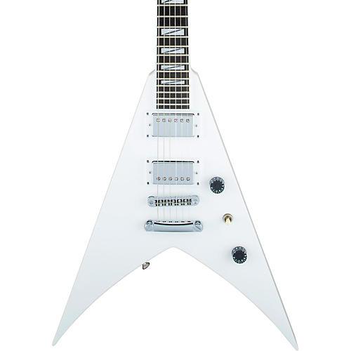 Jackson Pro Series King V KVT Electric Guitar thumbnail