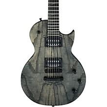 Jackson Pro Series Monarkh SC Electric Guitar