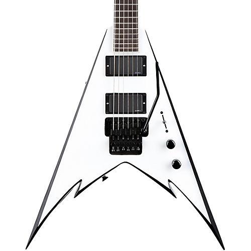 Jackson Pro Series Signature Phil Demmel Demmelition King V Electric Guitar thumbnail