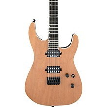 Jackson Pro Series Soloist SL2 HT MAH Electric Guitar