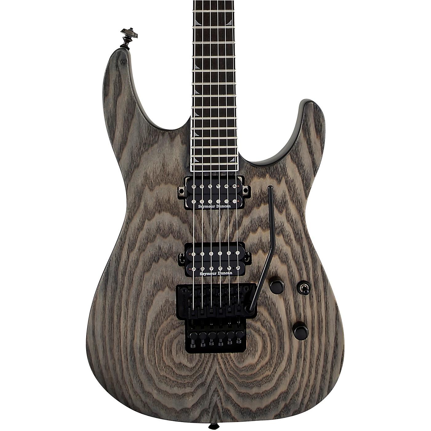 Jackson Pro Series Soloist SL2A Electric Guitar thumbnail
