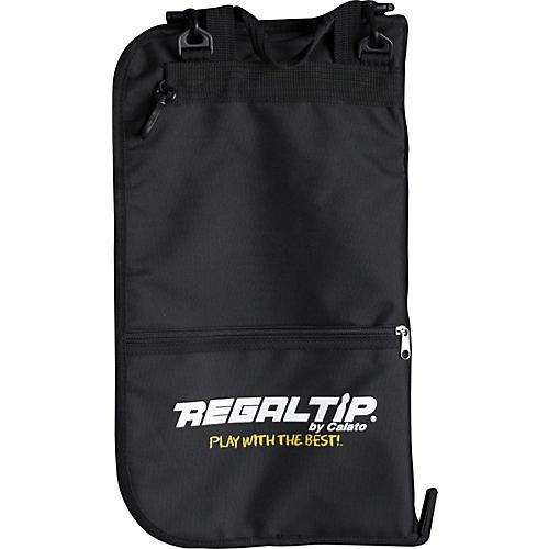 Regal Tip Pro Stick Bag thumbnail