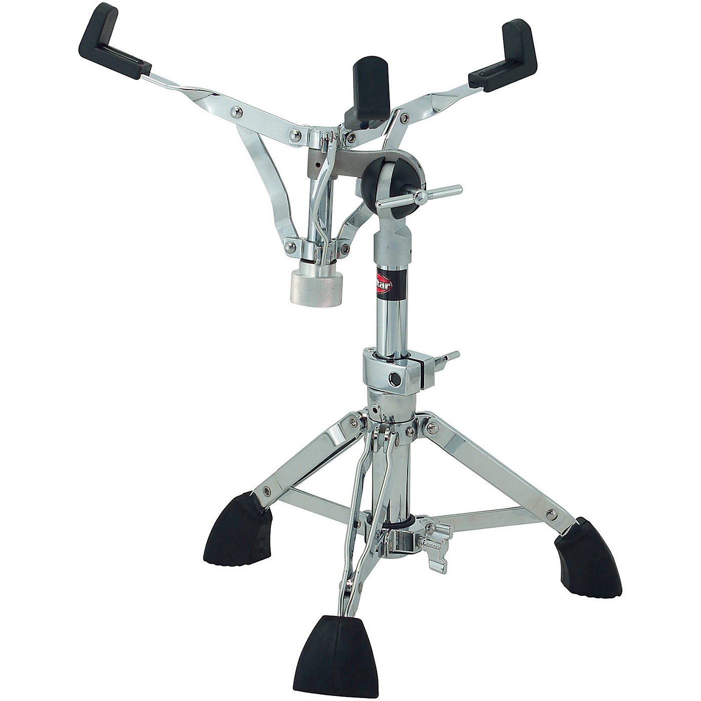 Gibraltar Pro Ultra Adjustable Snare Stand thumbnail