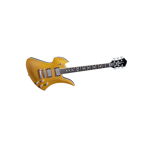 B.C. Rich Pro X Mockingbird Hardtail Electric Guitar thumbnail