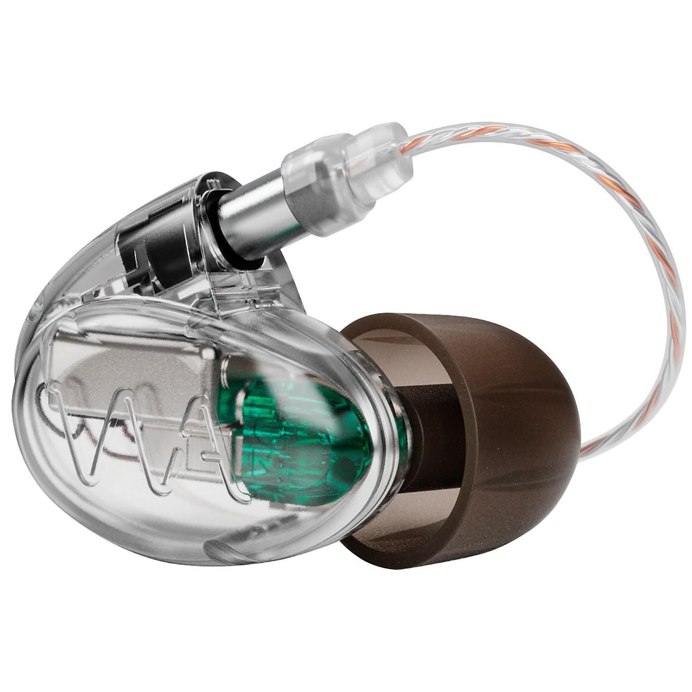 WESTONE Pro X30 Professional In-Ear Monitors thumbnail