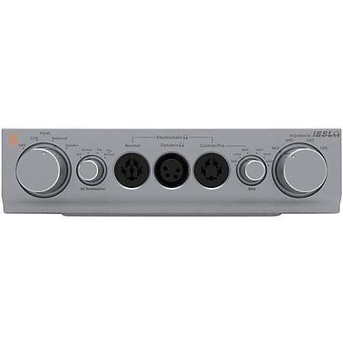 iFi Audio Pro iESL  Energiser for electrostatics/TX for dynamics thumbnail