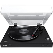 ION Pro100BT Record Player