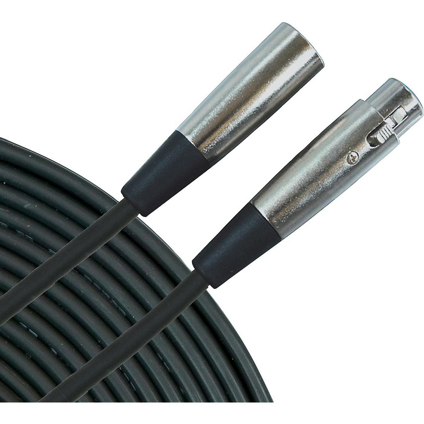 Musician's Gear Pro10M XLR Microphone Cable thumbnail