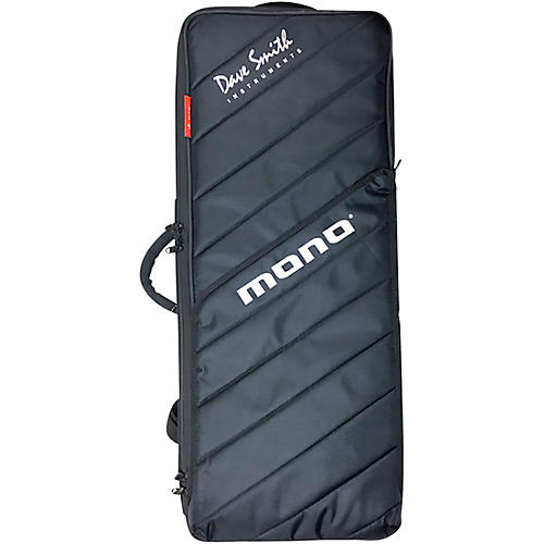 Sequential Pro2 Gig Bag thumbnail