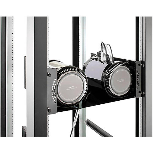 JMR Electronics ProBracket MPRO-DUAL-RM Dual Mac Pro Rackmount thumbnail
